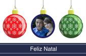 Datas comemorativas e ocasiões especiais holiday card 10