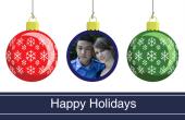 Tatil ve Özel Günler holiday card 10