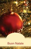 Festività e occasioni speciali holiday card 117