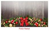 Datas comemorativas e ocasiões especiais holiday card 61