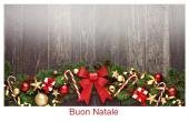 Festività e occasioni speciali holiday card 61
