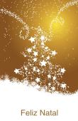 Datas comemorativas e ocasiões especiais holiday card 52