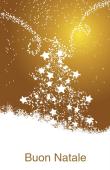 Festività e occasioni speciali holiday card 52