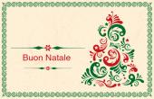 Festività e occasioni speciali holiday card 8
