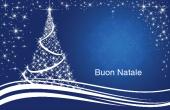 Festività e occasioni speciali holiday card 110