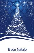Festività e occasioni speciali holiday card 2