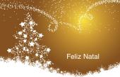 Datas comemorativas e ocasiões especiais holiday card 33