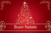 Festività e occasioni speciali holiday card 62