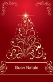 Festività e occasioni speciali holiday card 19