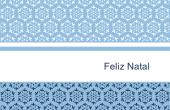 Datas comemorativas e ocasiões especiais holiday card 69