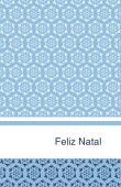 Datas comemorativas e ocasiões especiais holiday card 21