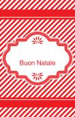 Festività e occasioni speciali holiday card 68