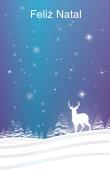 Datas comemorativas e ocasiões especiais holiday card 65