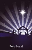 Datas comemorativas e ocasiões especiais holiday card 71