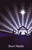 Festività e occasioni speciali holiday card 71