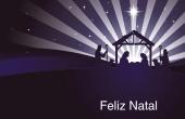 Reforma da Casa & Limpeza holiday card 77