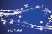 Datas comemorativas e ocasiões especiais holiday card 50