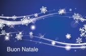 Festività e occasioni speciali holiday card 50