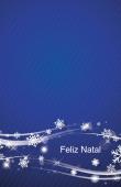 Datas comemorativas e ocasiões especiais holiday card 64