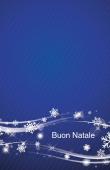 Festività e occasioni speciali holiday card 64