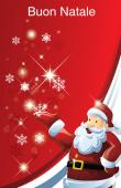 Festività e occasioni speciali holiday card 41
