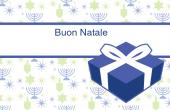 Festività e occasioni speciali holiday card 113