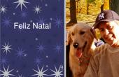 Datas comemorativas e ocasiões especiais holiday card 132