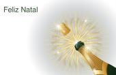 Datas comemorativas e ocasiões especiais holiday card 20