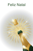 Datas comemorativas e ocasiões especiais holiday card 68