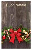 Festività e occasioni speciali holiday card 84