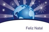 Datas comemorativas e ocasiões especiais holiday card 66