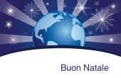 Festività e occasioni speciali holiday card 66