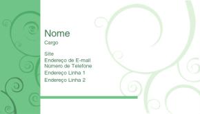 Reforma da Casa & Limpeza Cartão de Visita 24