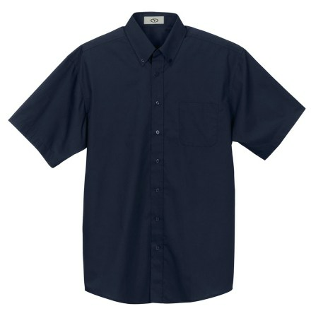 Custom short sleeve button down shirts for Custom long sleeve button down shirts