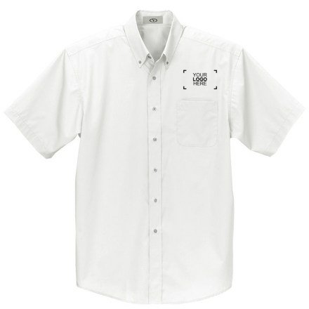 Klassische Baumwoll-T-Shirts