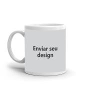 Enviar seu design