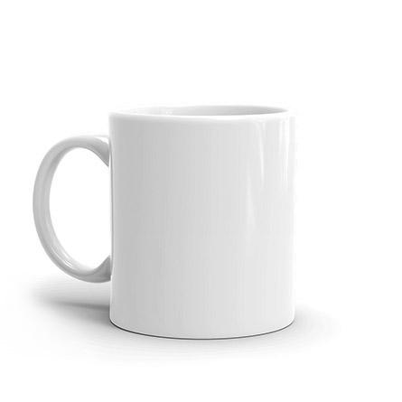 Tasses personnalisées