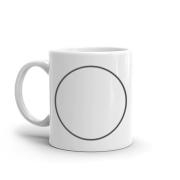 Individuelle Tassen Entwurf hoch 4