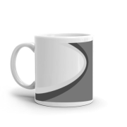 Individuelle Tassen Entwurf hoch 9