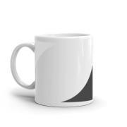 Individuelle Tassen Entwurf hoch 11