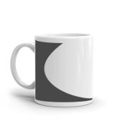 Individuelle Tassen Entwurf hoch 12
