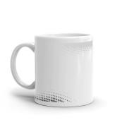 Individuelle Tassen Entwurf hoch 5