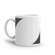 Individuelle Tassen Entwurf hoch 8