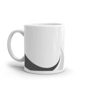 Individuelle Tassen Entwurf hoch 10