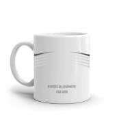 Tasses personnalisées votre design 14