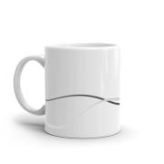 Individuelle Tassen Entwurf hoch 7