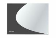 Vetrofania  tuo design 11