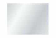 Vetrofania  tuo design 1