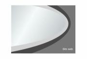 Vetrofania  tuo design 5