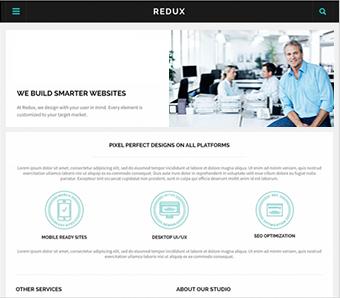 Crea un marchio con un sito web personalizzato for Sito web per costruire la tua casa